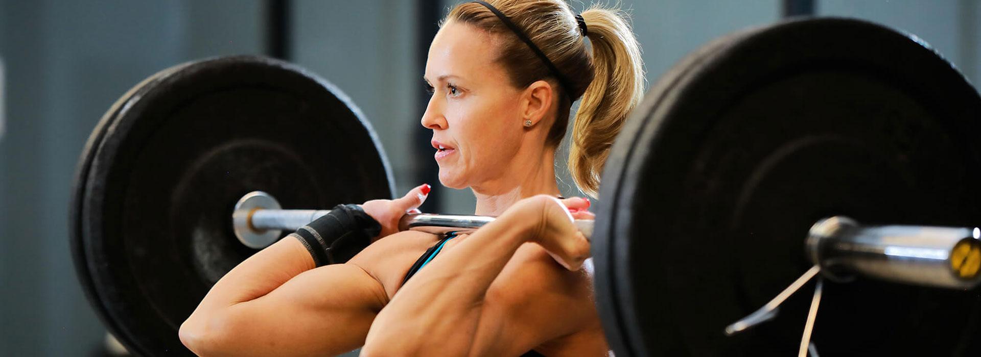 Personal Fitness Training in Sierra Vista AZ, Personal Fitness Training near Nogales AZ, Personal Fitness Training near Green Valley AZ, Personal Fitness Training near Douglas AZ, Personal Fitness Training near Drexel Heights AZ